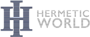 Academia Hermética Logo
